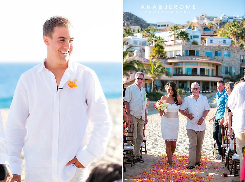 Cabo Wedding Photographers-32
