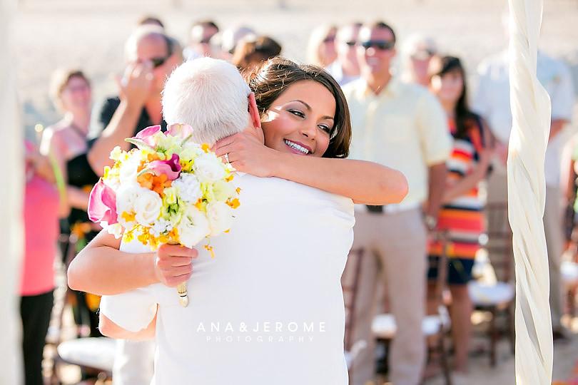 Cabo Wedding Photographers-33
