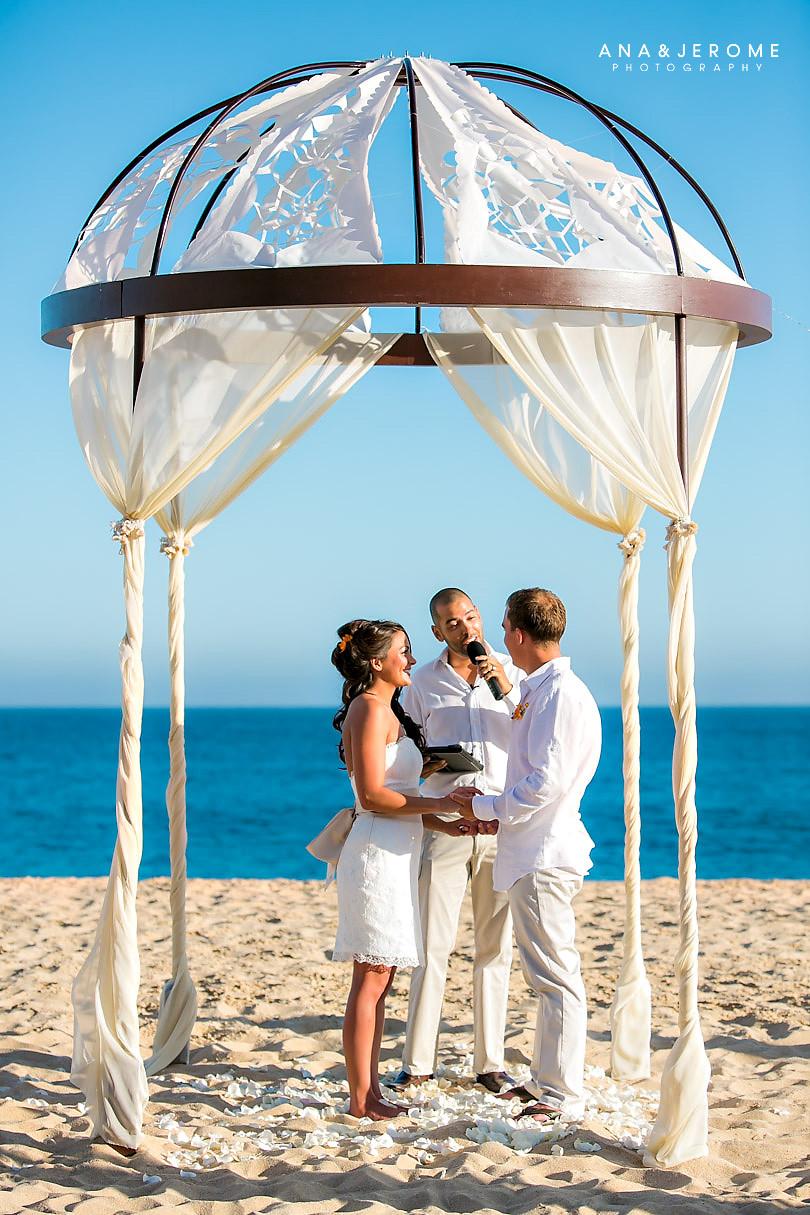 Cabo Wedding Photographers-34