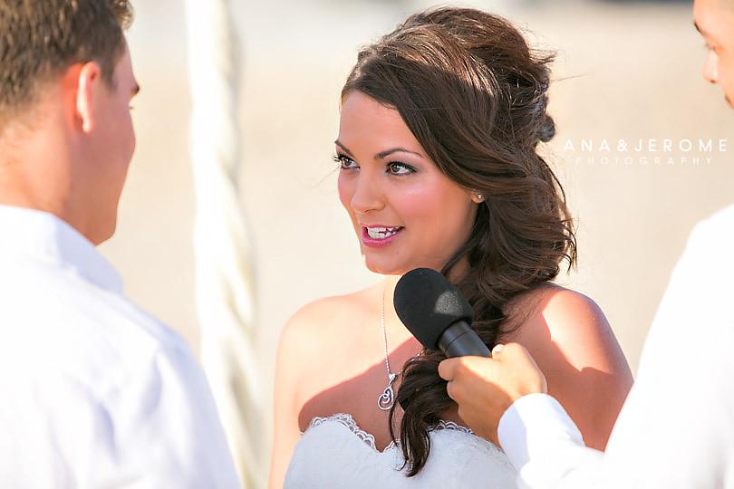 Cabo Wedding Photographers-35