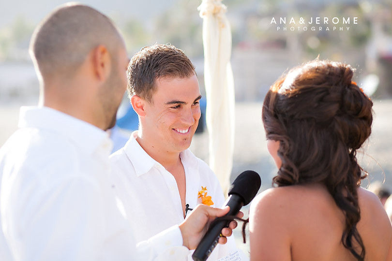 Cabo Wedding Photographers-36