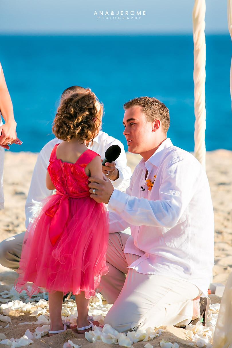 Cabo Wedding Photographers-37