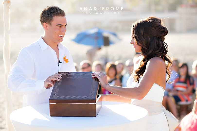 Cabo Wedding Photographers-38