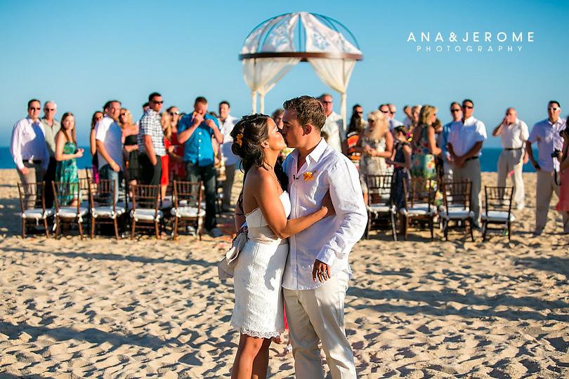 Cabo Wedding Photographers-39