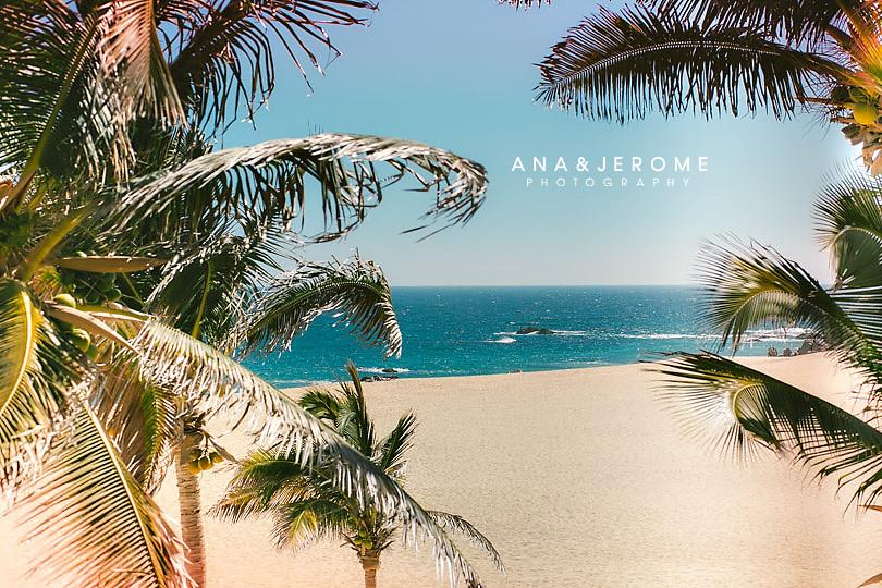 Cabo Wedding Photographers-4