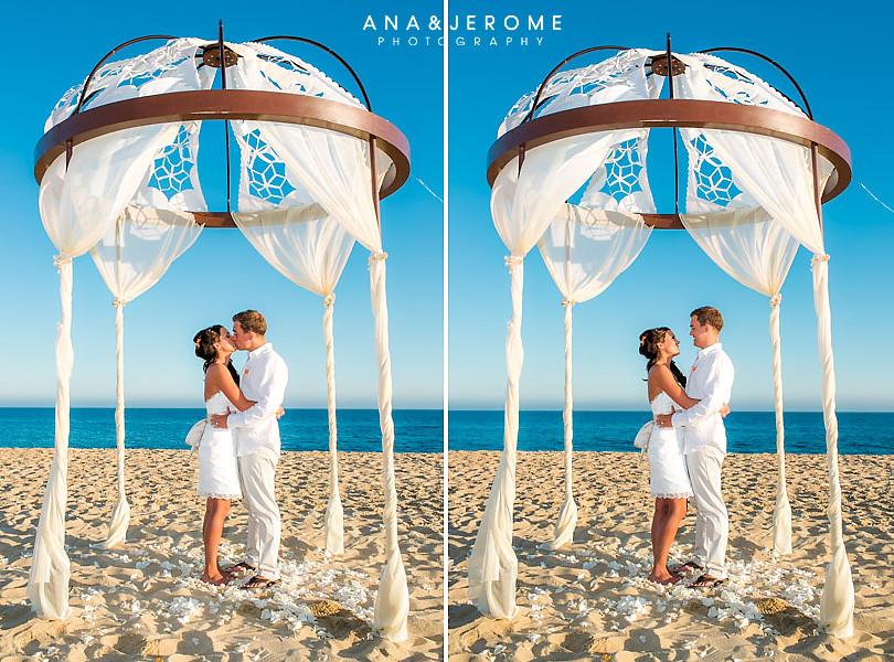 Cabo Wedding Photographers-40
