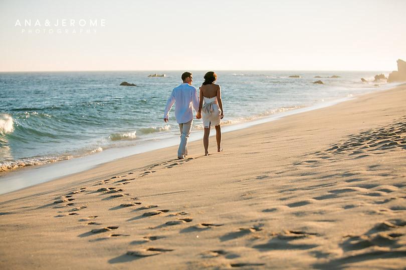 Cabo Wedding Photographers-41