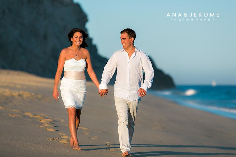 Cabo Wedding Photographers-42