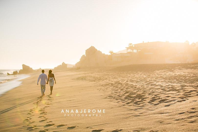 Cabo Wedding Photographers-43