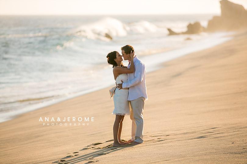 Cabo Wedding Photographers-44