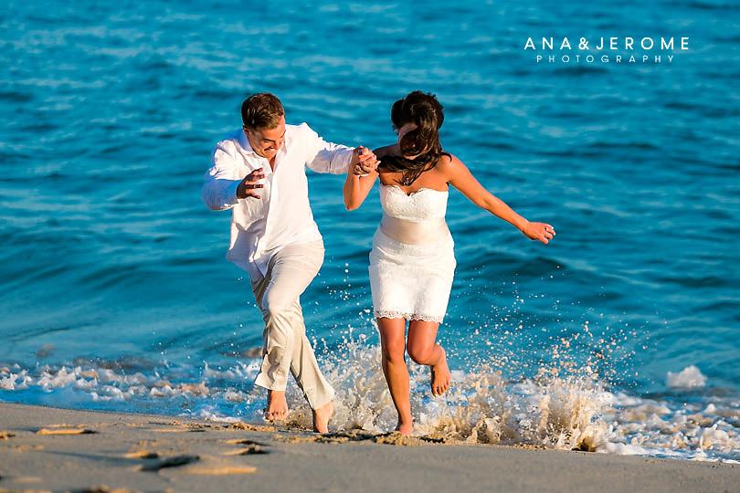 Cabo Wedding Photographers-45