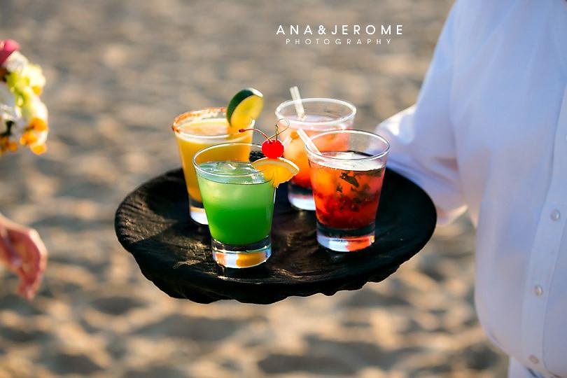 Cabo Wedding Photographers-47