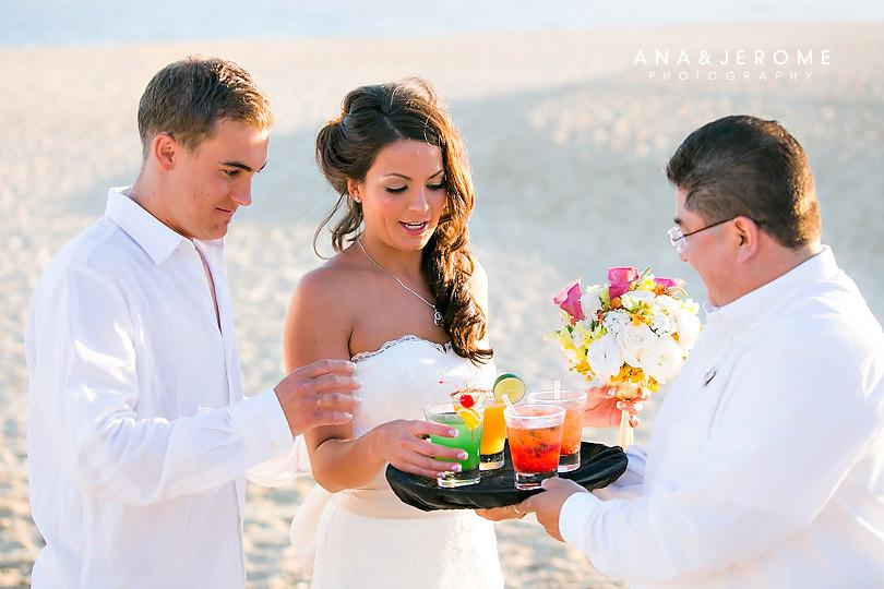 Cabo Wedding Photographers-48