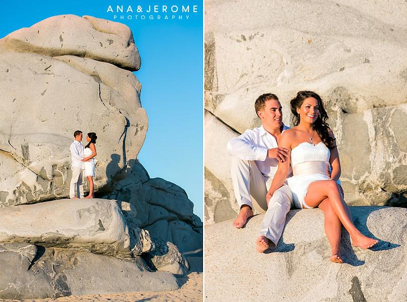 Cabo Wedding Photographers-49