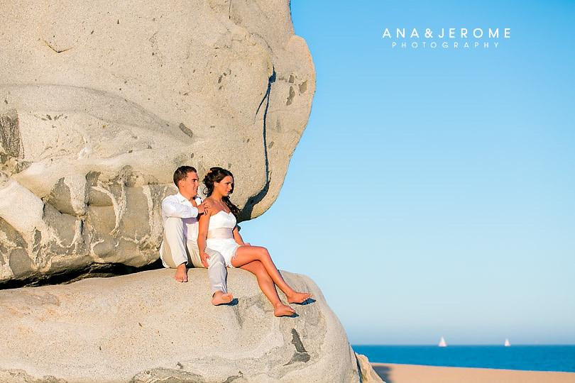 Cabo Wedding Photographers-50
