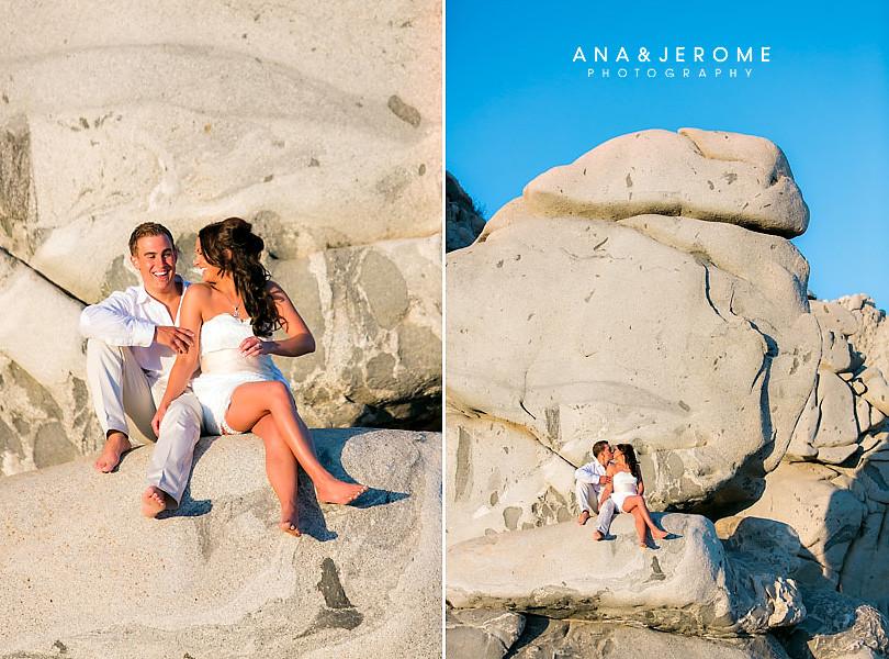 Cabo Wedding Photographers-51