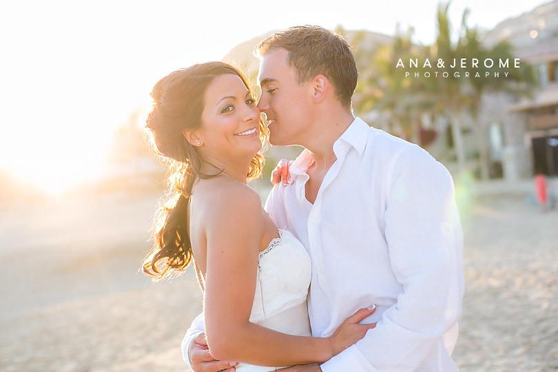 Cabo Wedding Photographers-52