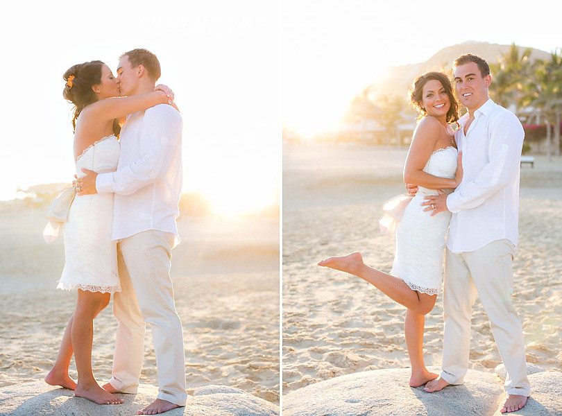 Cabo Wedding Photographers-53