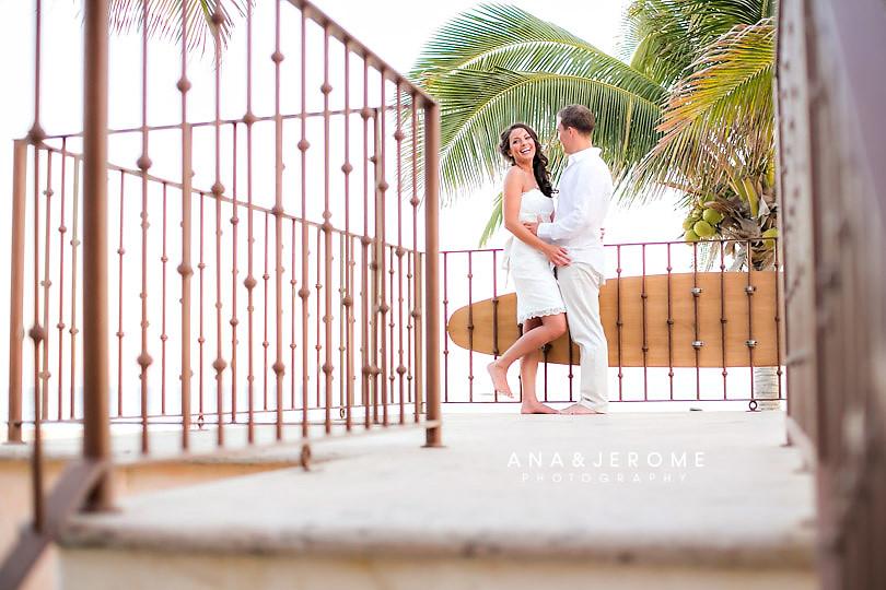 Cabo Wedding Photographers-54