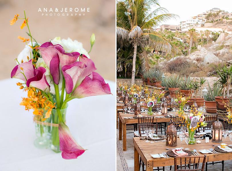 Cabo Wedding Photographers-55