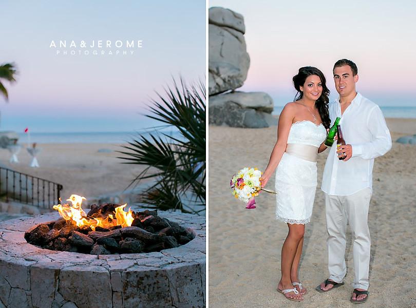 Cabo Wedding Photographers-56