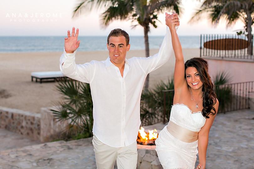 Cabo Wedding Photographers-57
