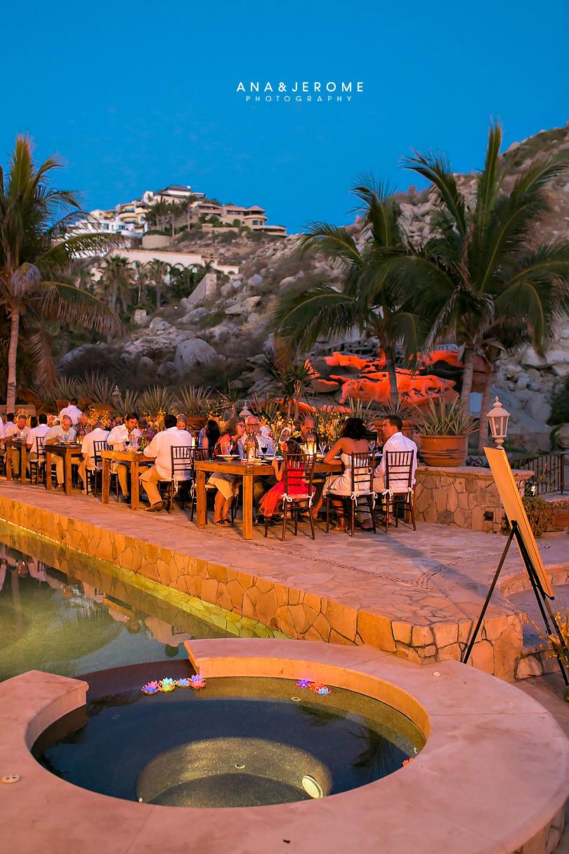 Cabo Wedding Photographers-58
