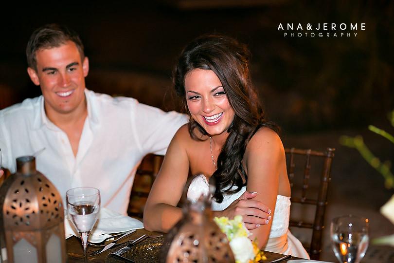 Cabo Wedding Photographers-59