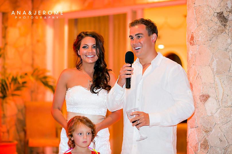 Cabo Wedding Photographers-61
