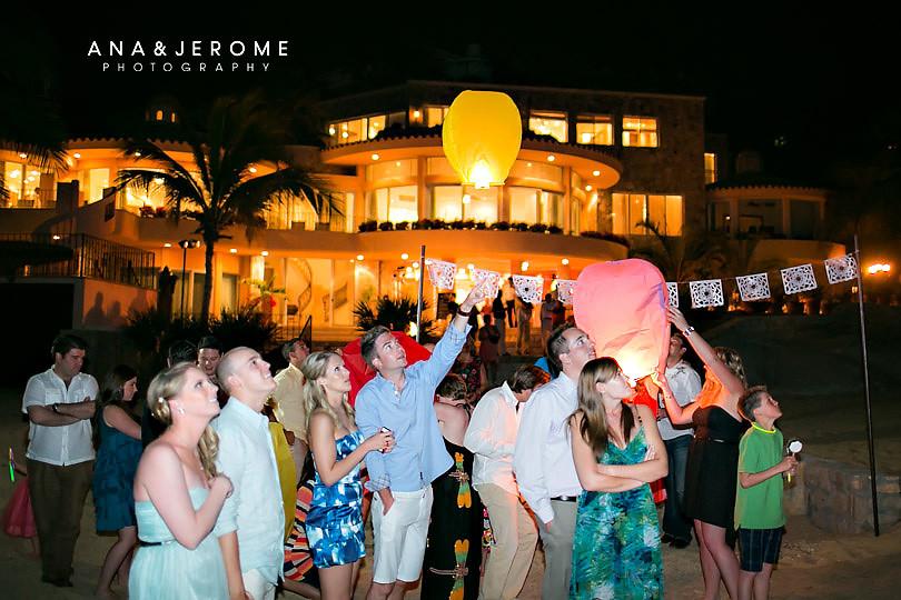 Cabo Wedding Photographers-63