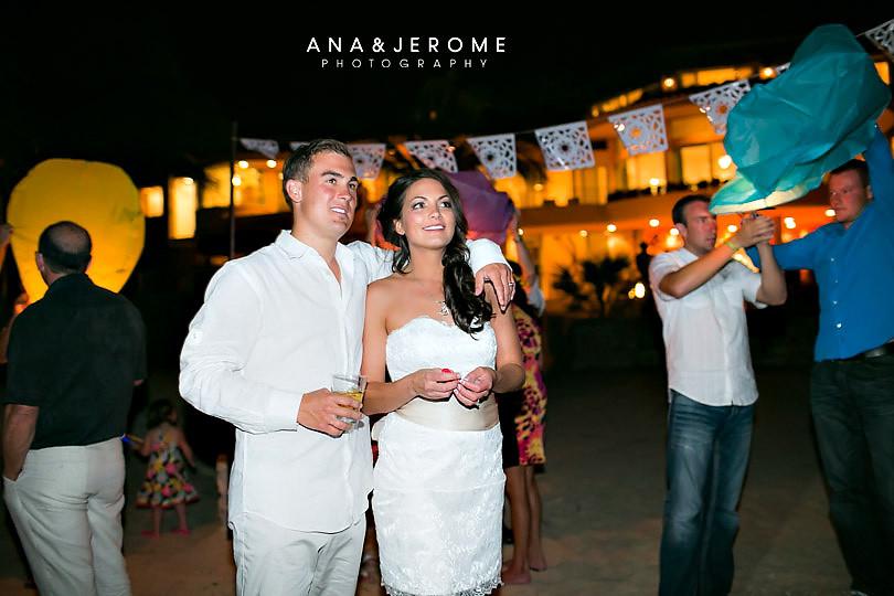 Cabo Wedding Photographers-64