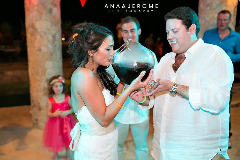 Cabo Wedding Photographers-65