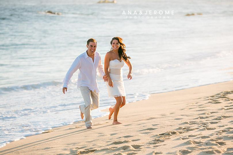 Cabo Wedding Photographers-66