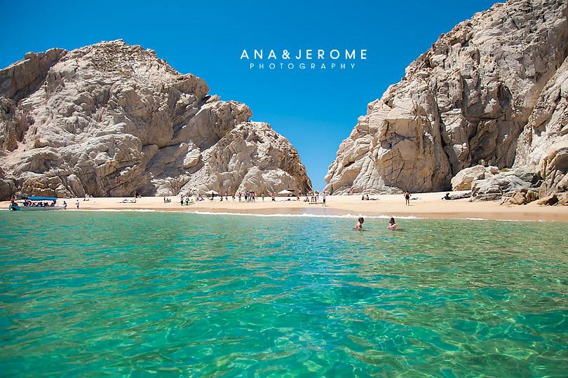 Cabo Wedding Photographers-67