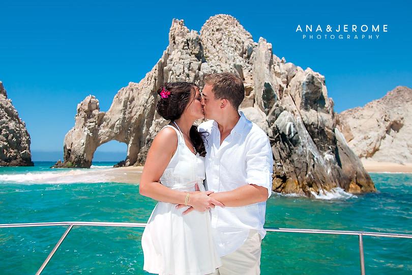 Cabo Wedding Photographers-69