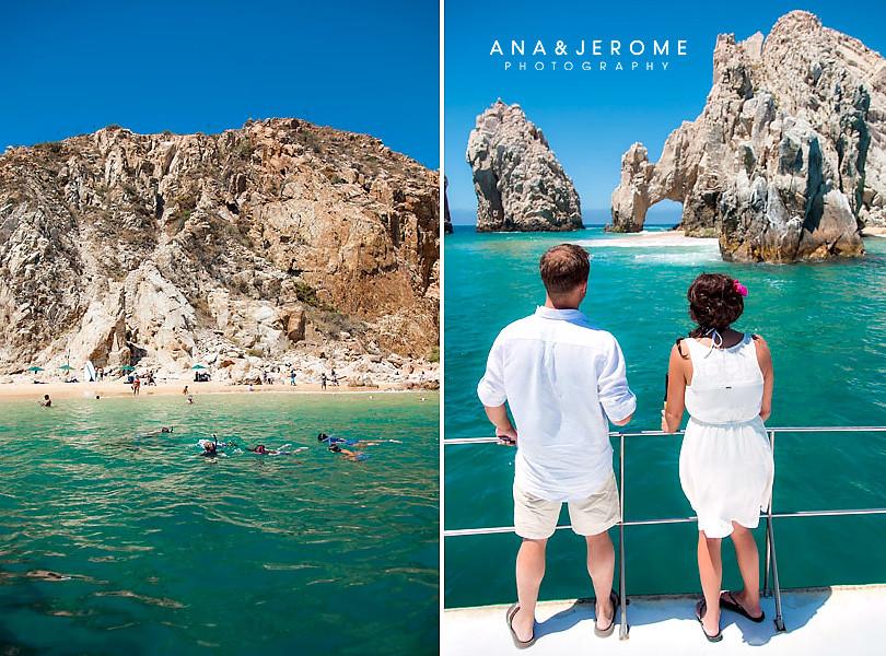 Cabo Wedding Photographers-70