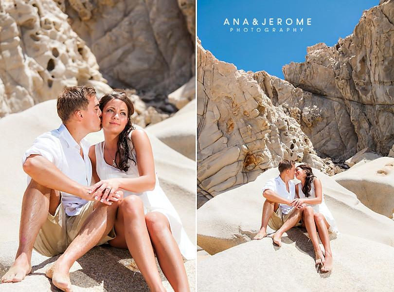 Cabo Wedding Photographers-72