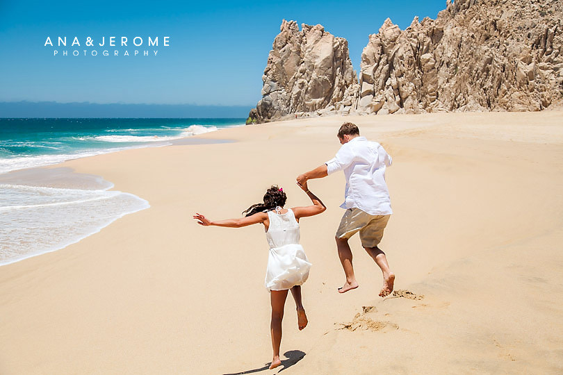 Cabo Wedding Photographers-73