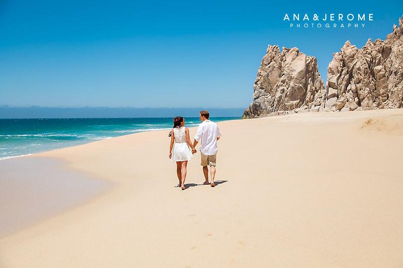 Cabo Wedding Photographers-74