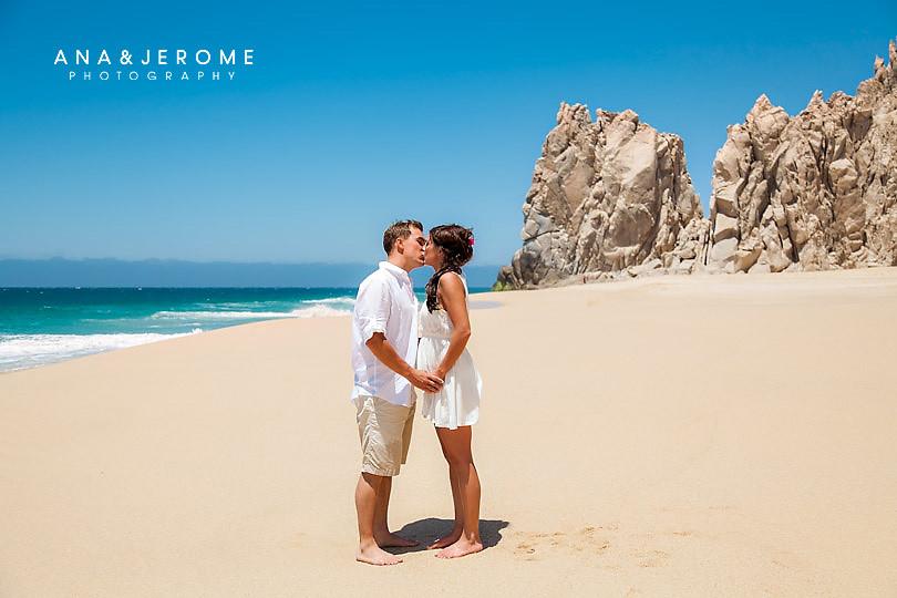 Cabo Wedding Photographers-75