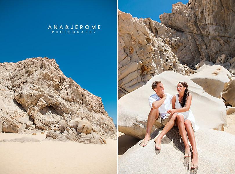 Cabo Wedding Photographers-76