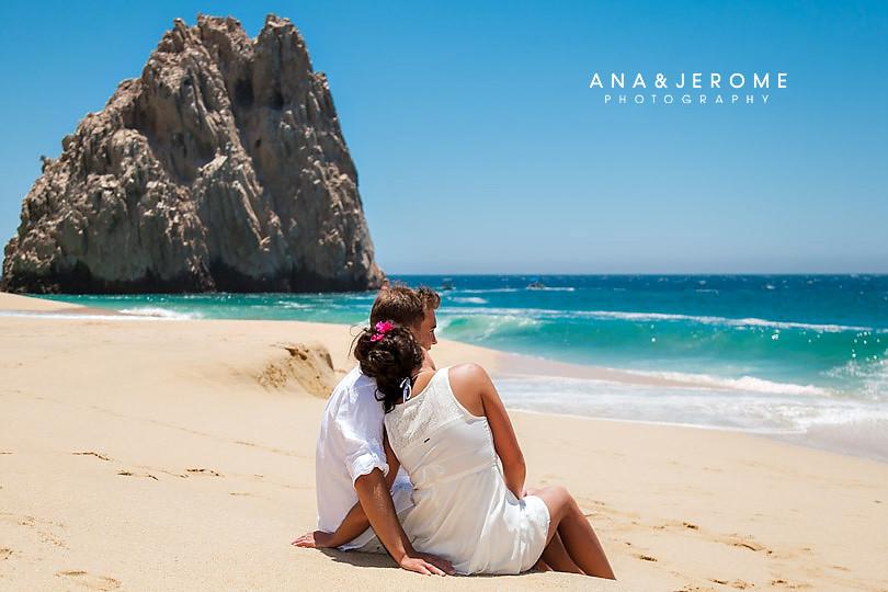 Cabo Wedding Photographers-77