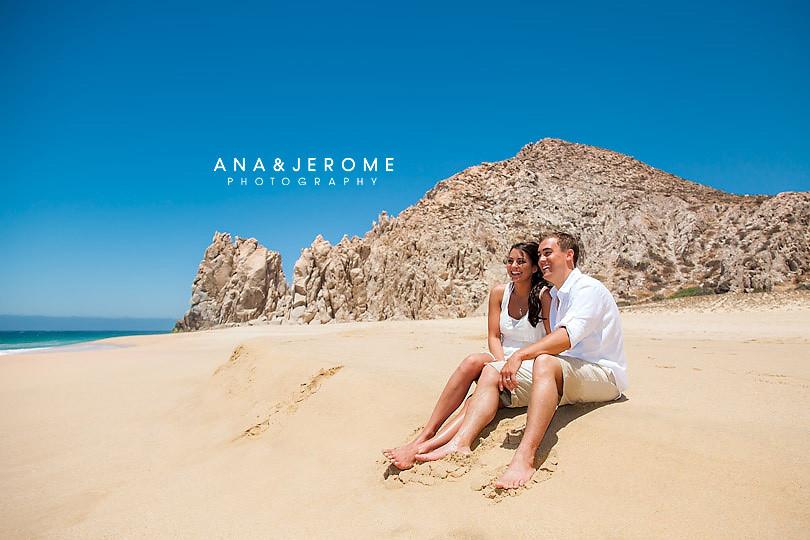 Cabo Wedding Photographers-78