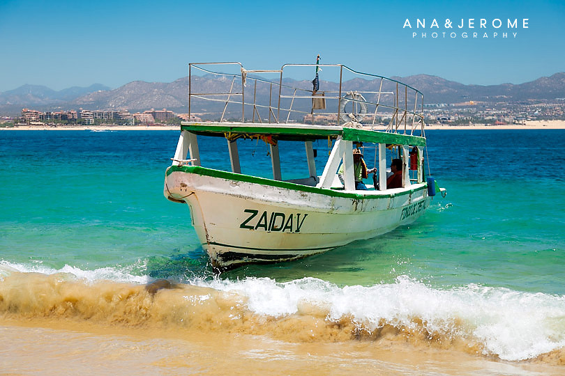 Cabo Wedding Photographers-79