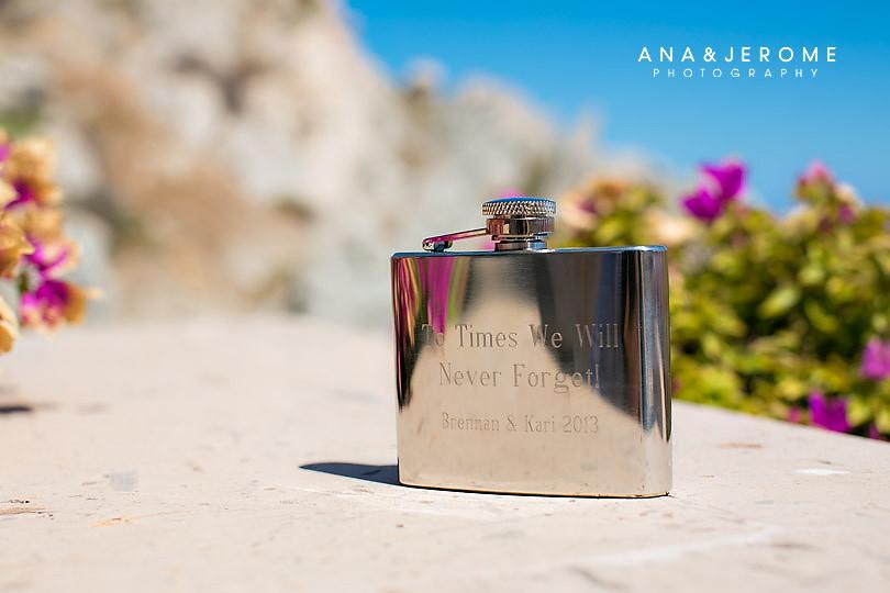 Cabo Wedding Photographers-8