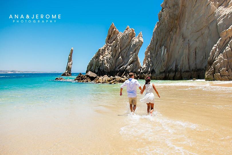 Cabo Wedding Photographers-80
