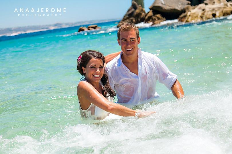Cabo Wedding Photographers-81