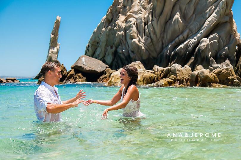 Cabo Wedding Photographers-83