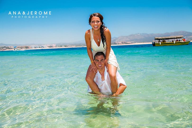 Cabo Wedding Photographers-84