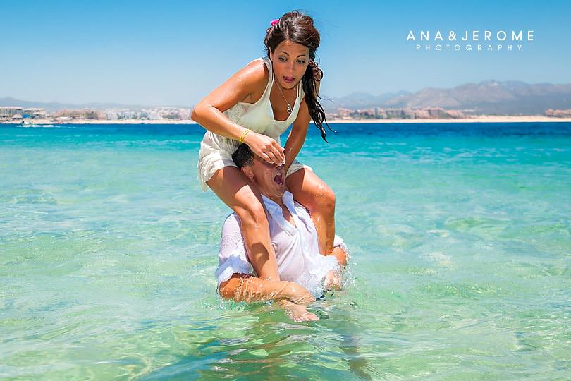 Cabo Wedding Photographers-85